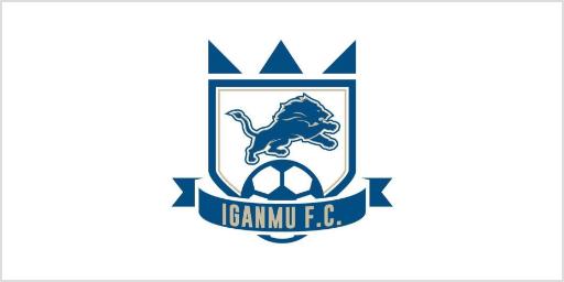 ナイジェリア・イガンムFC