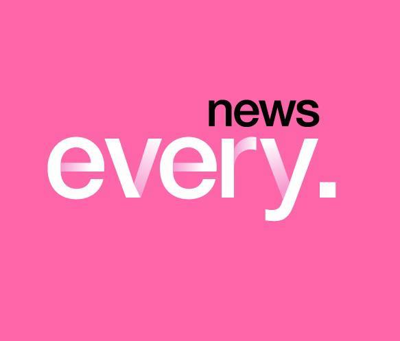 日本テレビ「news every.」放映